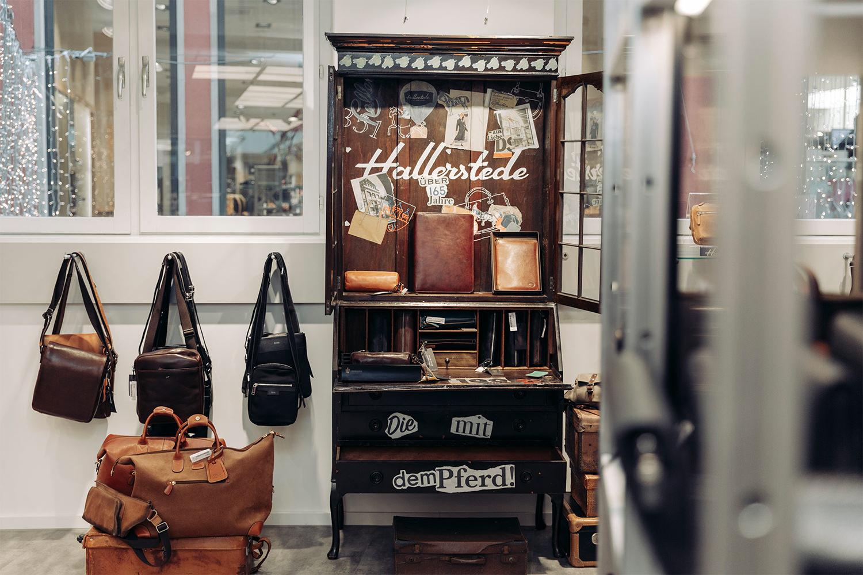 custom-furniture-hallerstede-threeoax_4647