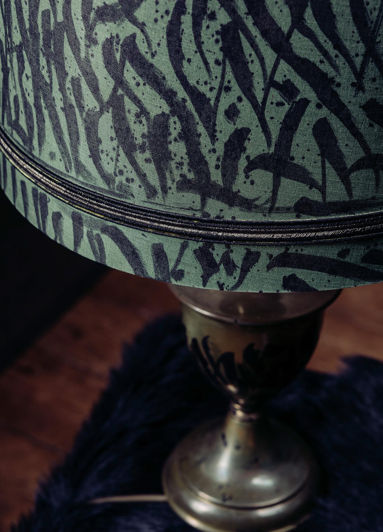 ohP-custom-art-graffiti-streetart-furniture-calligraphy-lamp Kopie