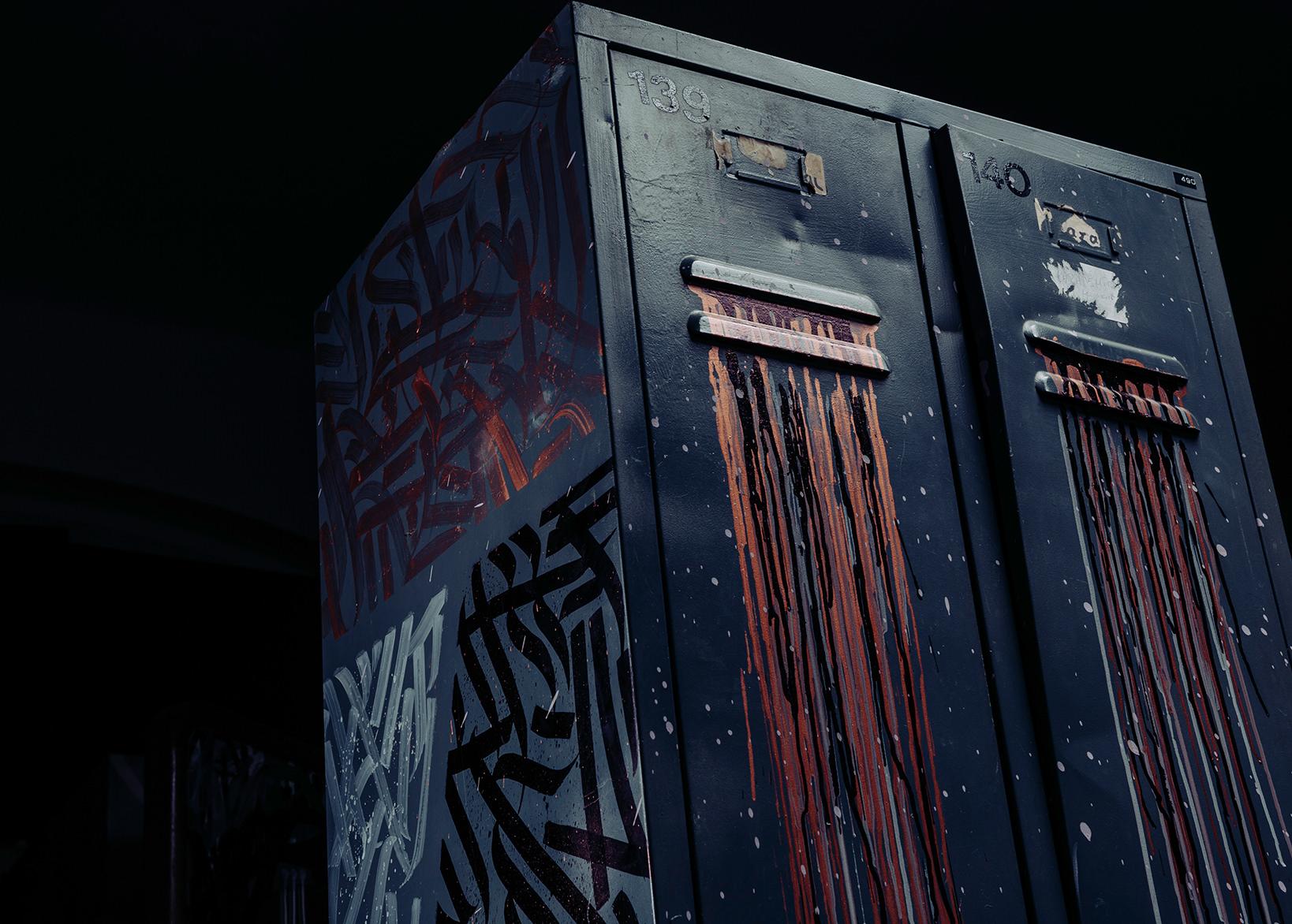 ohP-custom-art-graffiti-streetart-furniture-calligraphy-locker