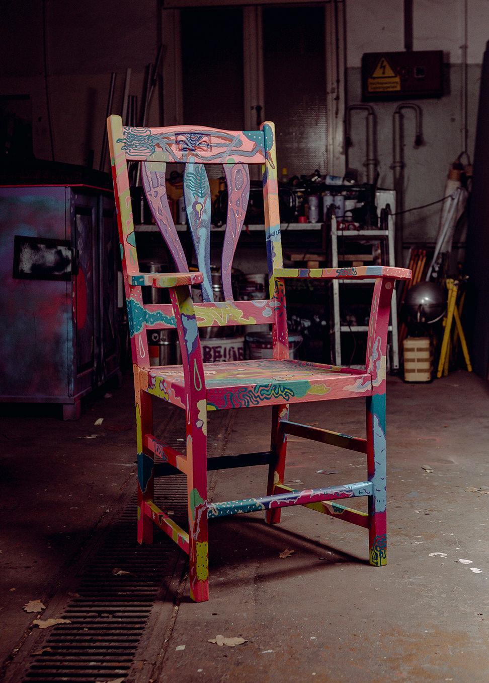 ohpardon-graffiti-furniture-streetart-custom-furniture-04-2019_mg_0312