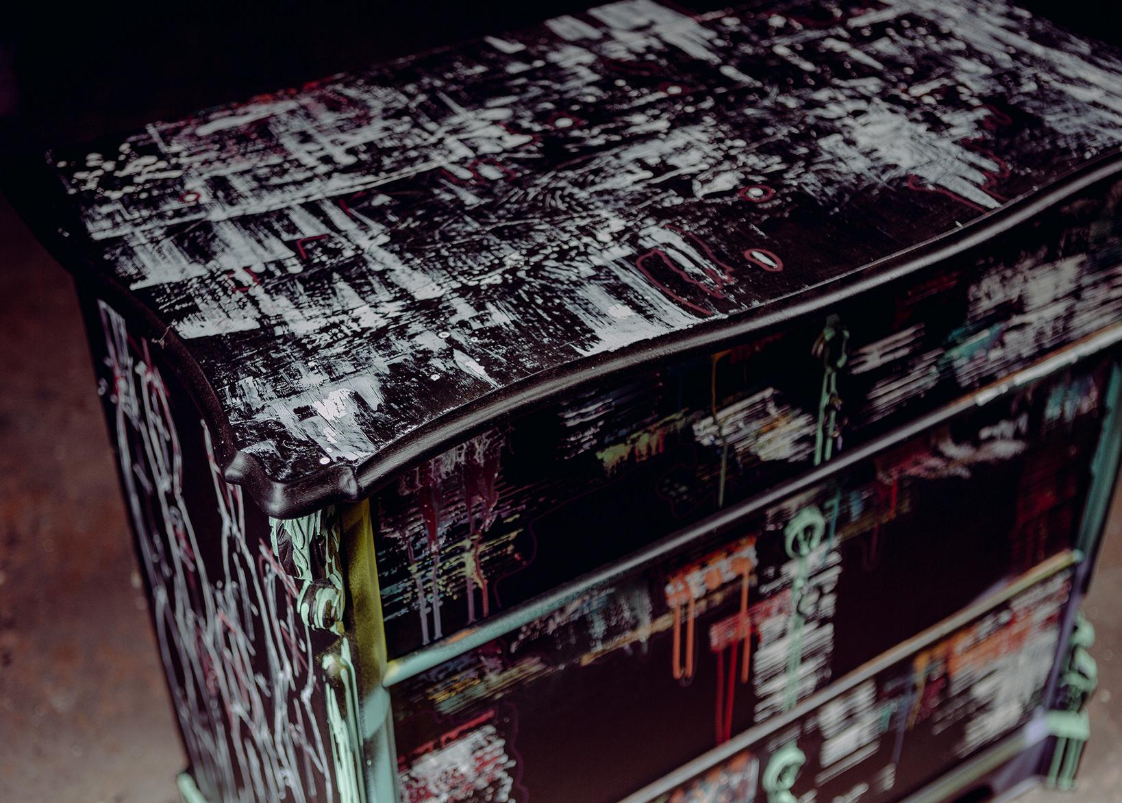 ohpardon-graffiti-furniture-streetart-custom-furniture-04-2019_mg_0427