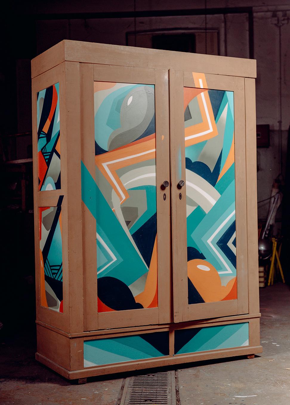ohpardon-graffiti-furniture-streetart-custom-furniture-04-2019_mg_0609