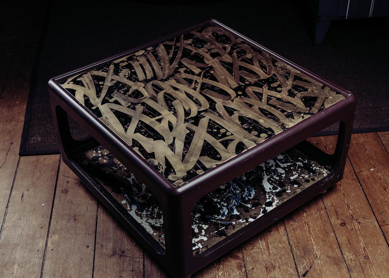 ohpardon-graffiti-furniture-streetart-custom-furniture3959